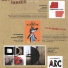 ForeWord-Review-Recommended-Picture-Books_Alphabet