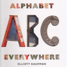 Alphabet Cover.jpg