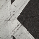 Street Markings