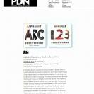 TMS6FA.PDF