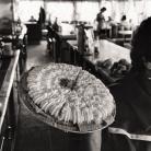 American Diner07.jpg