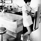 American Diner 16.jpg