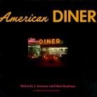 American Diner01.jpg