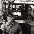 American Diner08.jpg