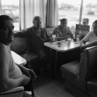 American Diner_058_RWS