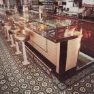 American Diner_web08.jpg