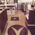 American Diner_web09.jpg