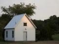 2010-05-05 14-31-01