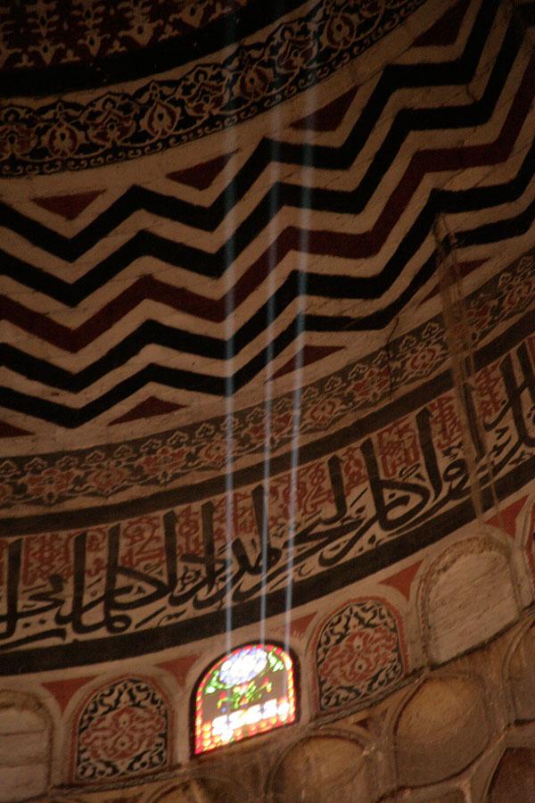E.Kaufman_Egypt13.jpg