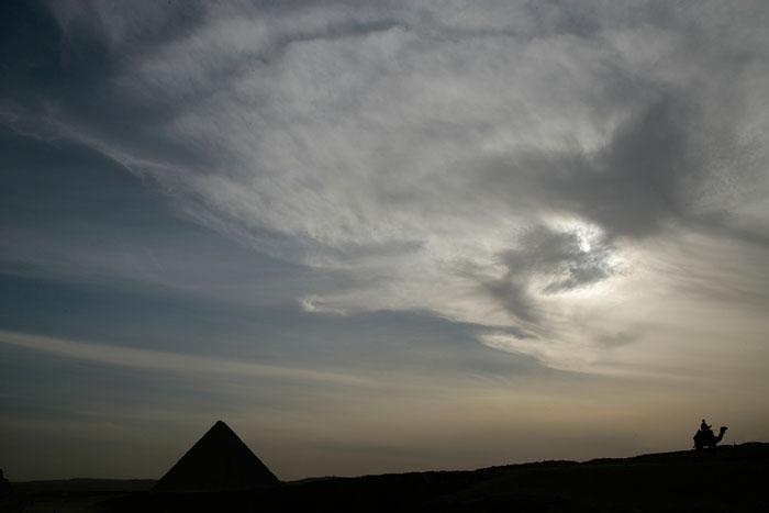 E.Kaufman_Egypt16.jpg