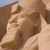 E.Kaufman_Egypt05.jpg