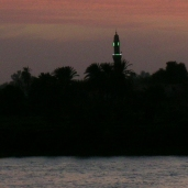 E.Kaufman_Egypt15.jpg