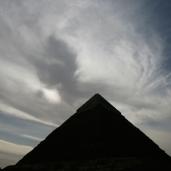 E.Kaufman_Egypt01.jpg