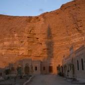E.Kaufman_Egypt02.jpg