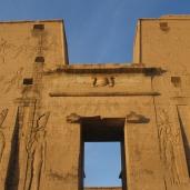 E.Kaufman_Egypt03.jpg