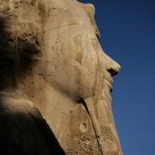 E.Kaufman_Egypt06.jpg