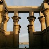 E.Kaufman_Egypt08.jpg