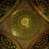 E.Kaufman_Egypt14.jpg