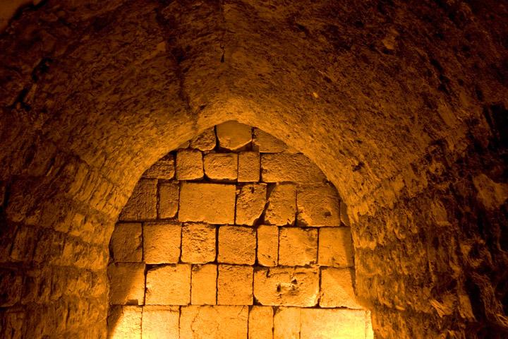 E.Kaufman_Israel09.jpg