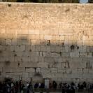 E.Kaufman_Israel08.jpg