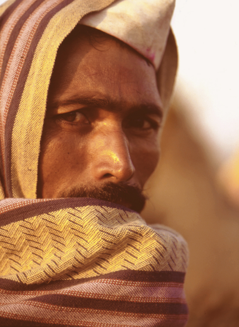 India 08.jpg