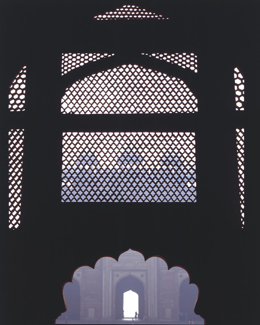 India 18.jpg