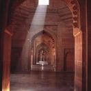 India 14.jpg