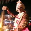 India 23.jpg