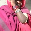India 07.jpg