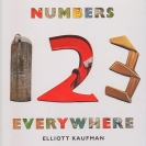 E.Kaufman_Numbers01.jpg