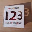 E.Kaufman_Numbers02.jpg