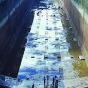 PanamaCanal-09.jpg