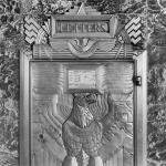 Deco-Bldg-Mailbox