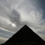 E.Kaufman_Egypt01