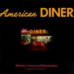 American Diner01