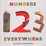 E.Kaufman_Numbers01
