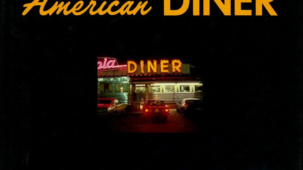 American-Diner01.jpg